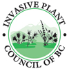 Invasive Plant Council of BC